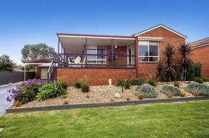 10 Roseworth Cl, LEOPOLD