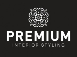 Premium Interior Styling  - Mandy Molloy-Lee, 0417-992-248, www.premiuminteriorstyling.com.au