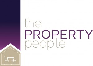 The Property People