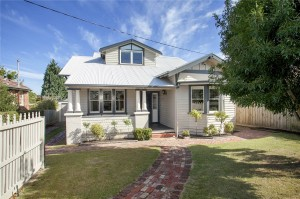 243 Autumn St, Newtown