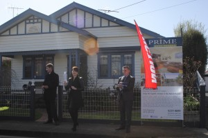 Auction, 45 Balliang St, Sth Geelong