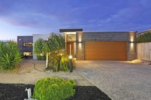 18 Esperence Cres, HIGHTON