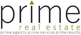 Prime Real Estate - Prime People. Prime Service. Prime Results.